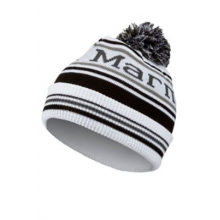 Boy's Retro Pom Hat by Marmot in Oxford Ms