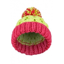 Girl's Harper Hat