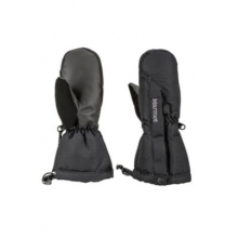 Kid's Split Mitt by Marmot
