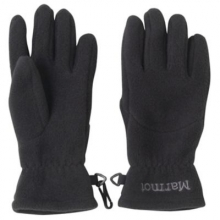 Kid's Fleece Glove by Marmot