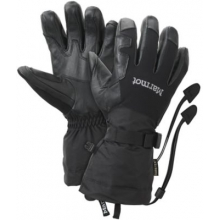Big Mountain Glove by Marmot