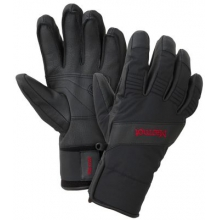3 Sixty Undercuff Glove by Marmot in New Haven Ct