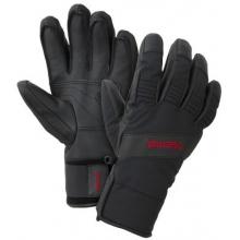 3 Sixty Undercuff Glove by Marmot in Uncasville Ct