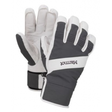 3 Sixty Undercuff Glove