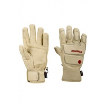 Grand Traverse Glove by Marmot