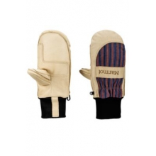 Lifty Mitt by Marmot