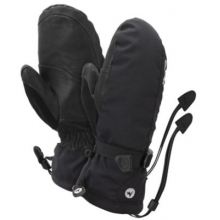Women's Randonnee Mitt by Marmot in Canmore Ab