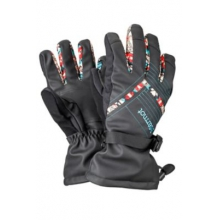 Women's Katie Glove