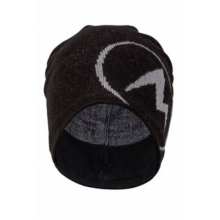 Summit Hat by Marmot