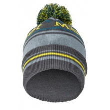 Retro Pom Hat by Marmot in Newark De