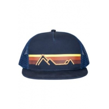 Marmot Trucker by Marmot in Park City Ut