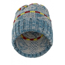 Waterfall Beanie by Marmot in Oro Valley Az