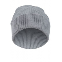 Watch Cap by Marmot