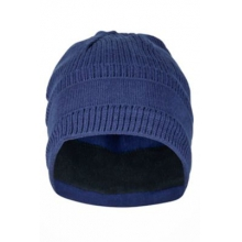 City Lights Beanie by Marmot in Oxford Ms