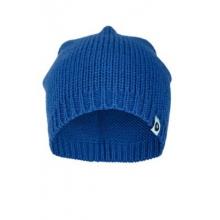 Women's Rachel Hat