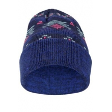 Women's Angie Hat