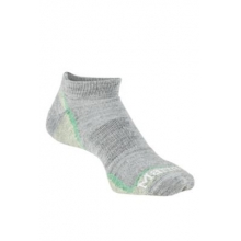 Women's Micro Crew Sock by Marmot in Costa Mesa Ca