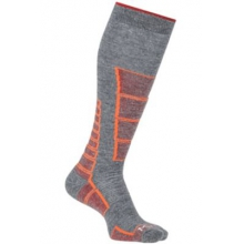Alpinist Crew Sock by Marmot in Mt Pleasant Sc