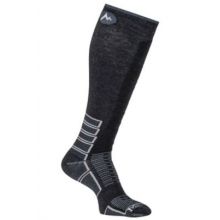 Compression Ski Sock by Marmot