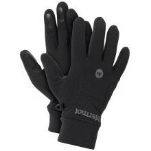 Men's Power Stretch Glove by Marmot