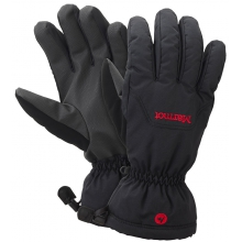 On Piste Glove by Marmot in Chicago Il