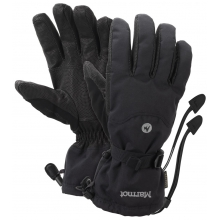 Men's Randonnee Glove by Marmot in Banff Ab