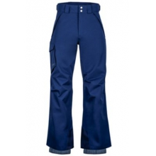 Motion Pant Short by Marmot
