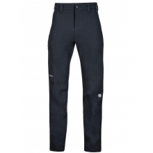 Men's Scree Pant by Marmot in Seattle Wa