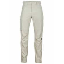 Scree Pant by Marmot