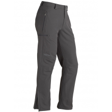 Scree Pant by Marmot in Park City Ut