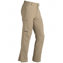 Scree Pant by Marmot in East Lansing Mi