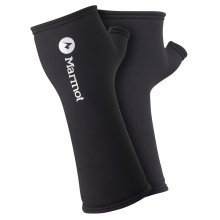 Stretch Wrist Gaiter by Marmot