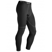 Men's ThermalClime Sport Tight