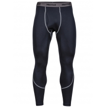 Men's ThermalClime Pro Tight by Marmot