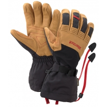 Ultimate Ski Glove by Marmot in Banff Ab