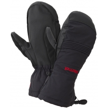 Vertical Descent Mitt by Marmot in Fairbanks Ak