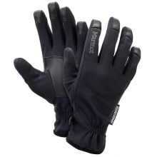 Women's Evolution Glove by Marmot in Banff Ab