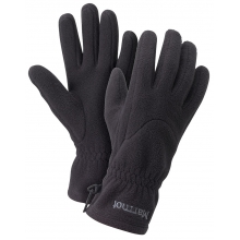 Women's Fleece Glove by Marmot in Canmore Ab