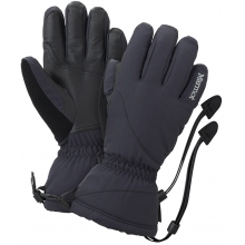 Women's Flurry Glove by Marmot in Newark De