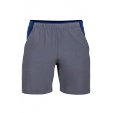 Men's Regulator Short