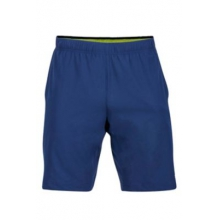 Men's Propel Short