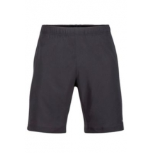 Men's Propel Short by Marmot
