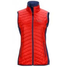 Women's Variant Vest
