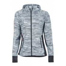 Women's Muse Jacket