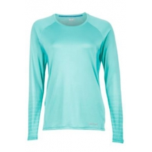 Women's Crystal LS by Marmot