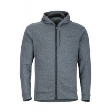 Men's Hayes Hoody