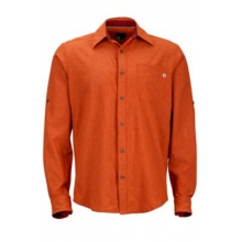 Men's Windshear LS