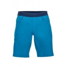 Men's Warren Short