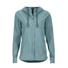 Women's Sierra LS by Marmot