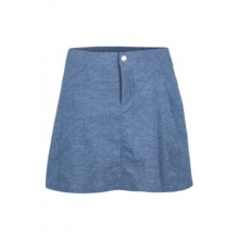 Women's Mari Skort by Marmot